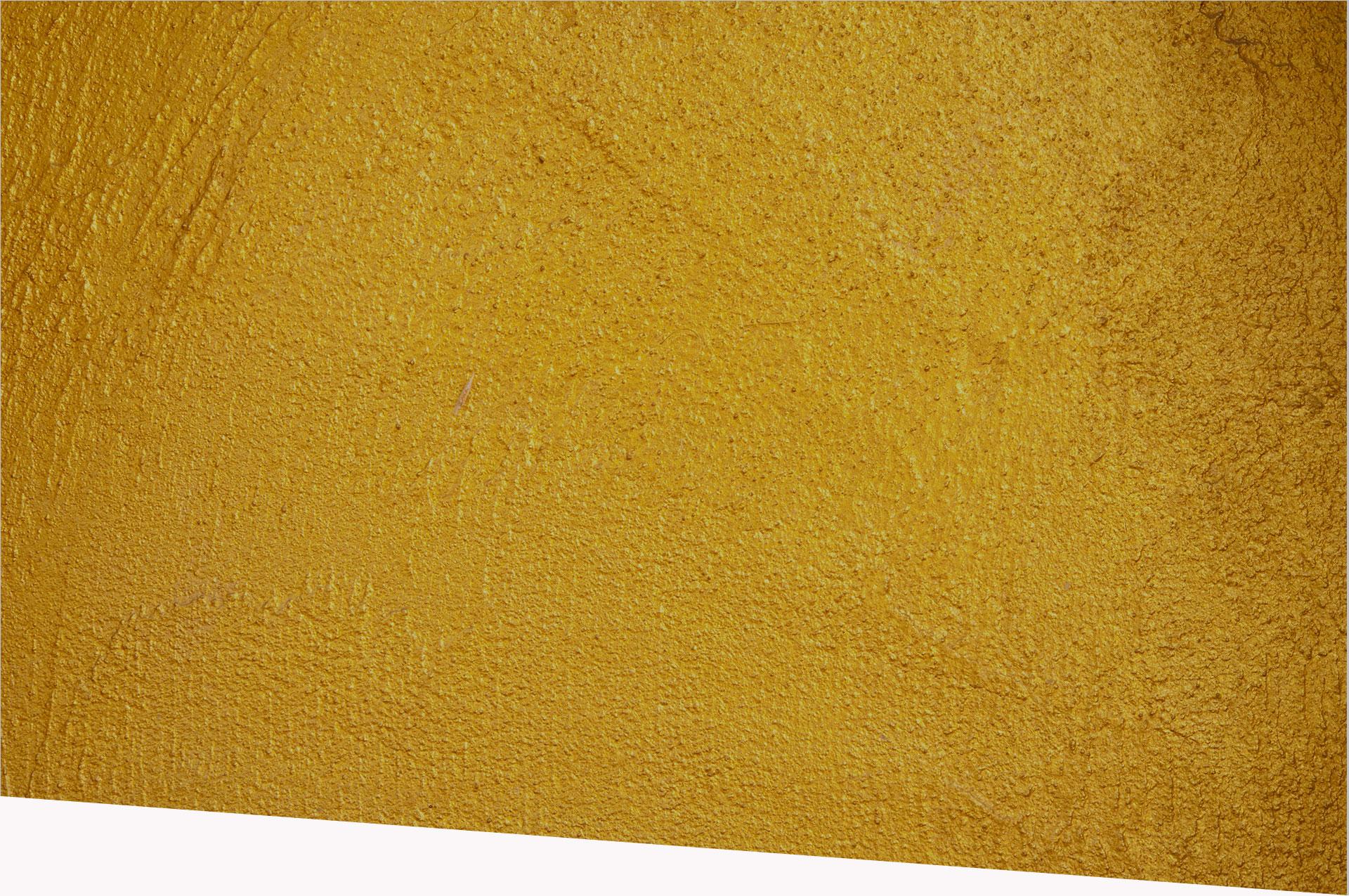 El outlet de la pintura americana en Gomez Morin | American Paint en Gomez Morin | Pintura y accesorios en Gomez Morin