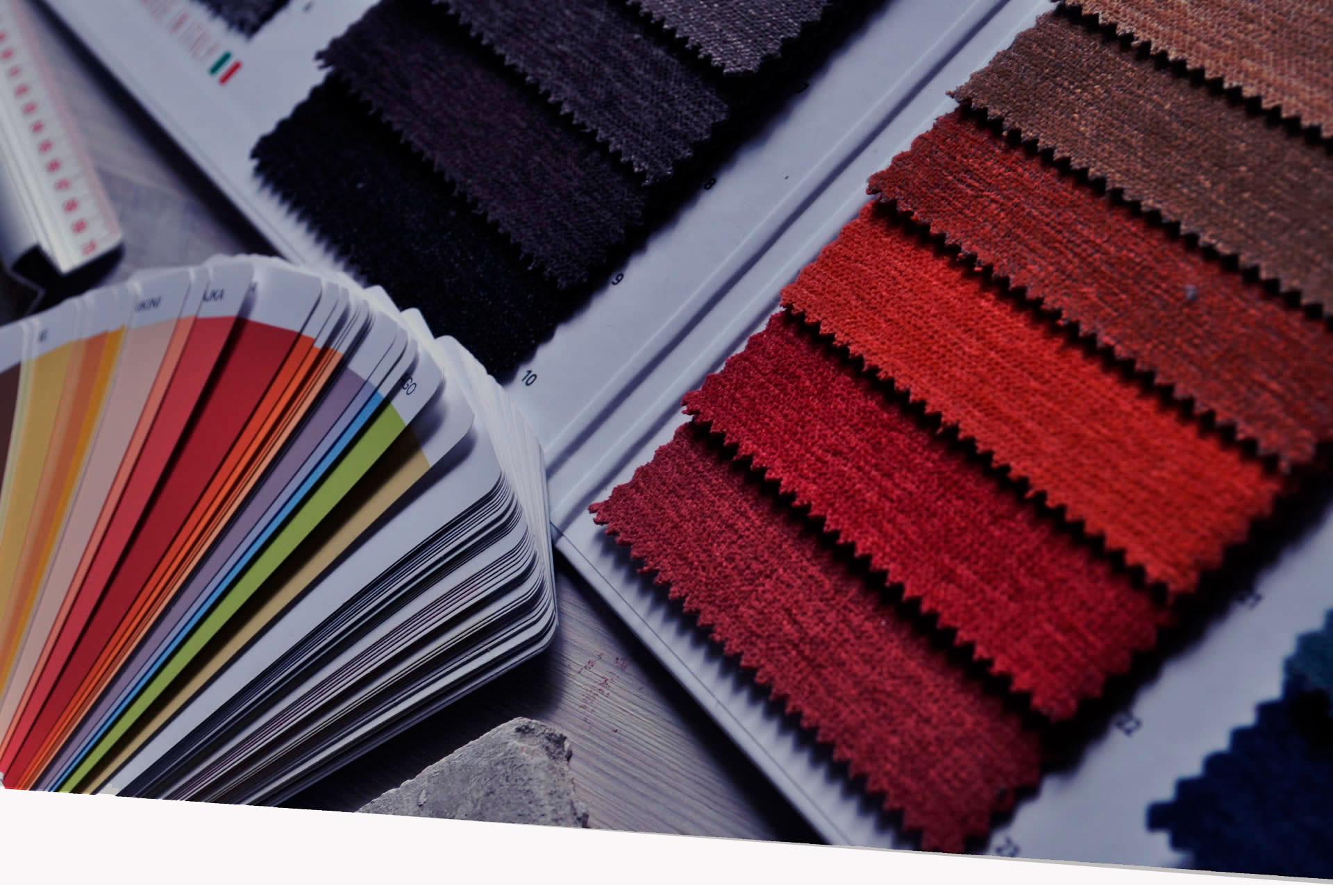 El outlet de la pintura americana por la Gomez Morin | Pintura y accesorios en el área de la Gomez Morin | Impermeabilizantes en el área por la Gómez Morin