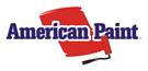 American Paint